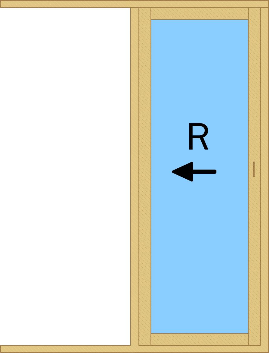 34. Однокомпонентный элемент
