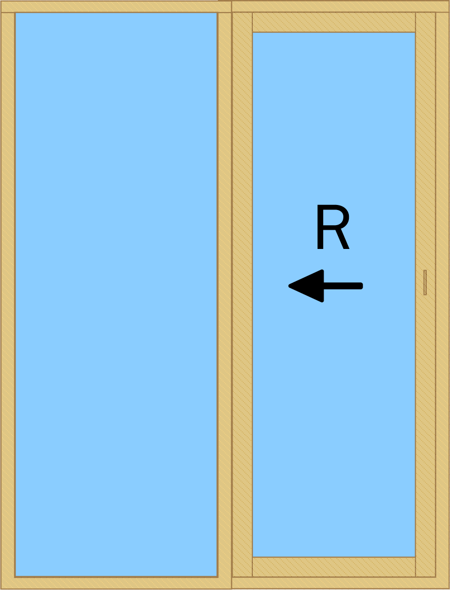 35. Двухкомпонентный элемент